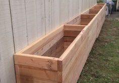 17 DIY Garden Fence Ideas to Keep Your Plants