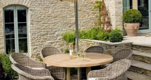 Garden Furniture - our pick of the best