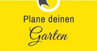Gartenplaner online kostenfrei nutzen - planungswelten.de