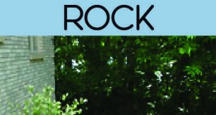 How to Install Landscape Rock Beautifully