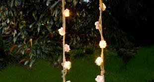 Alles für Eure Hochzeit im Freien! Ob romantische Gartenhochzeit oder Hochzeit ...