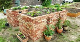 Design Gartendusche Die einzigartige Gartendusche sorgt im Garten, auf der Terra...