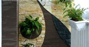 47+ Enchanting DIY Vertical Planter - Milady Acevedo