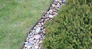 80+ Fantastic Rock Garden Ideas for Backyard Gardens
