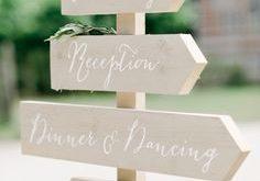 Chic Pastel Garden Wedding in Belgium