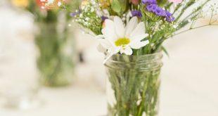 Pastel Vintage Garden Wedding - Toowoomba - Elleni Toumpas Photography Scrabble ...