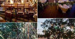Über 70 tolle Hochzeitsideen für den Herbst 2019