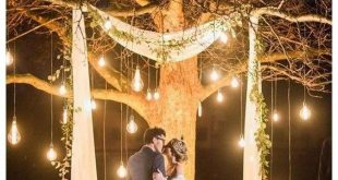 127 gorgeous rustic country barn wedding decoration ideas page 00031 | Pointsave...