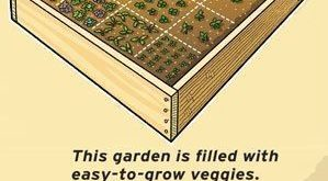 35 Creative Garden Hacks und Tipps 2
