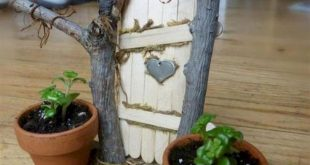 35-cute-diy-fairy-garden-ideas-5b55fb28ec32f Adolfy Modern