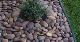 41 awesome diy rock garden ideas for backyard 19 | maanitech.com #rockgardenidea...