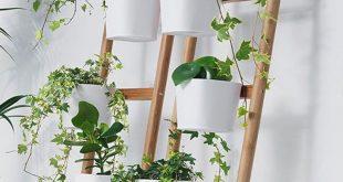 42 Tolle Tipps und Ideen für Gartendekorationen im Innenbereich