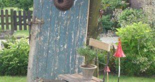 Bildergebnis für fenster garten deko - #Bildergebnis #Deko #Fenster #für #Gart...