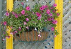 Blumentöpfe Idea Box von Valerie - Dianne Hile