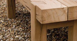 The most awesome Garden bench Backyards Ideas 7711157757 #cementbenchgarden #gar...