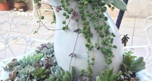 fiskars #garden tools pruners best plants under cedar trees #gardening essenti