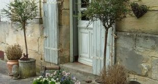 inspiration. Beauti #Beauti #cottage_garden_furniture #country_garden_furniture ...